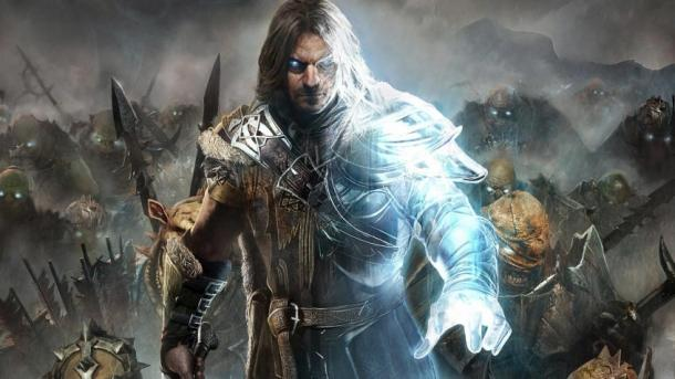 Из Middle-earth: Shadow of War уберут микротранзакции Middle-earth: Shadow of War