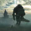 Shadow of the Colossus (2018) - 15 минут из ремейка Shadow of the Colossus